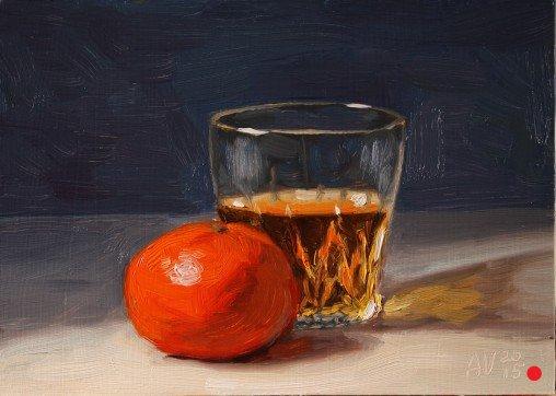 Bourbon_clem_web
