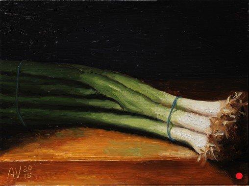 GreenOnions