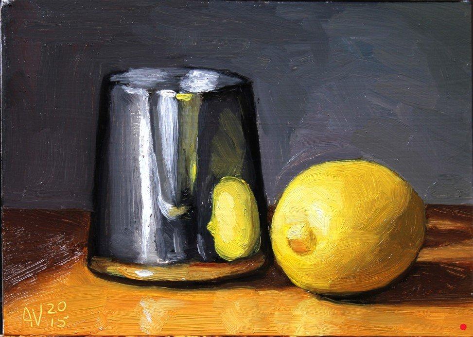 Lemon_silver_creamer_web