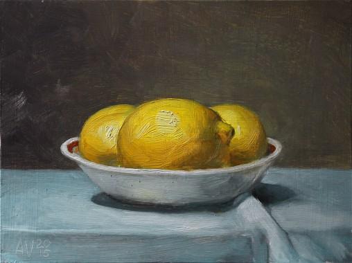Lemons_color
