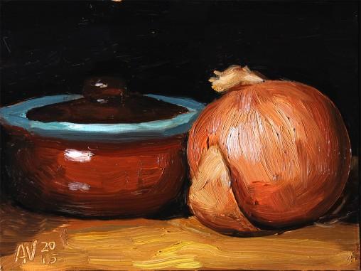 Onion_bowl