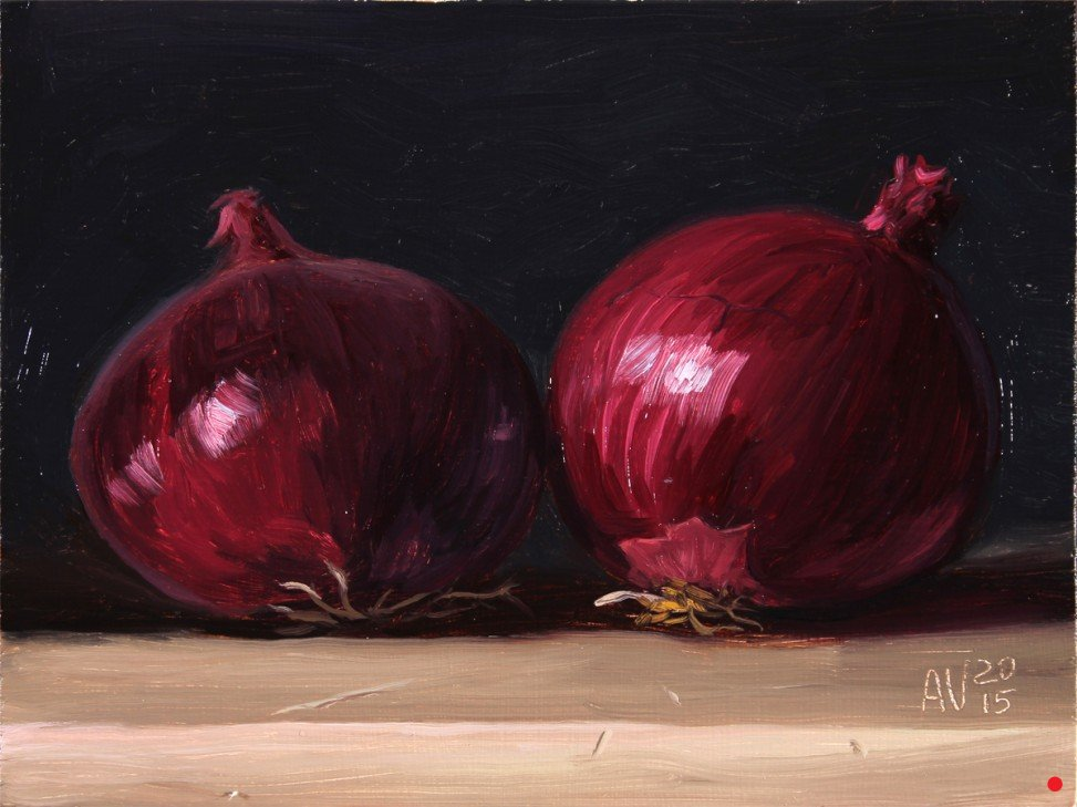 Red_Onions_web