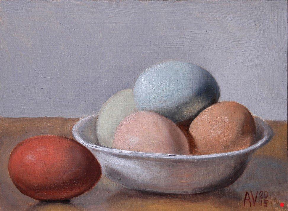 Colored_Eggs_web