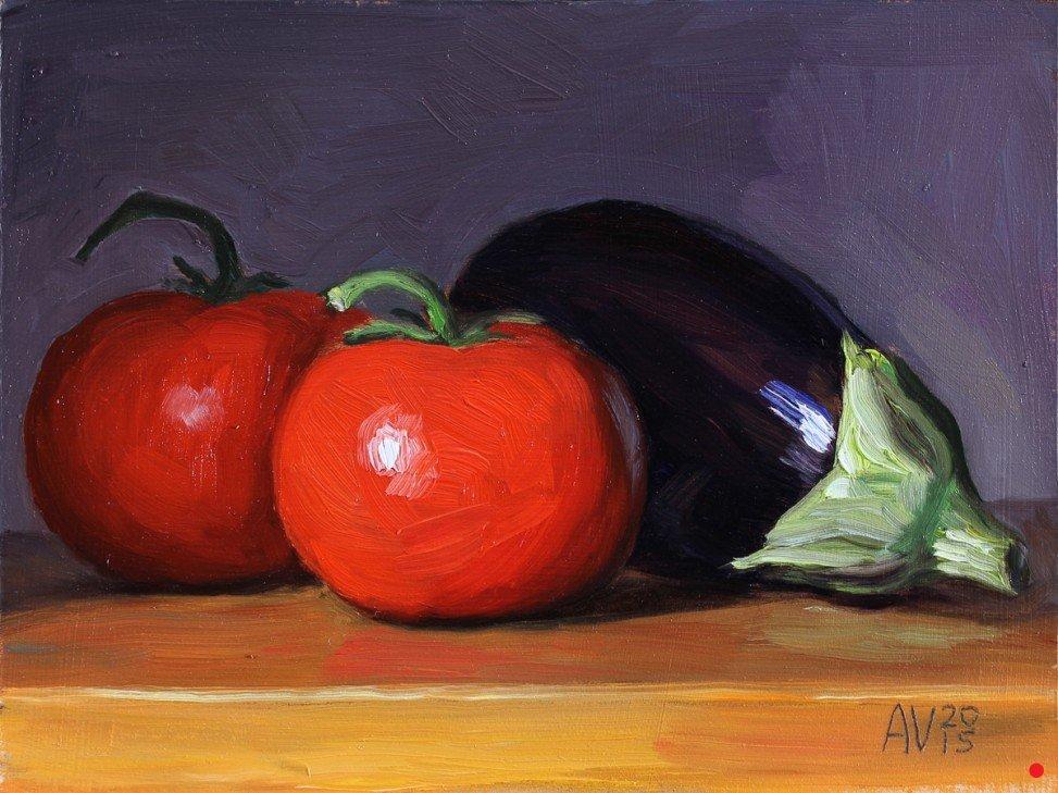Tomatoes_Eggplant_web