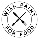 WillPaintForFood_small