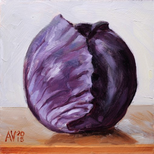 PurpleCabbage_web