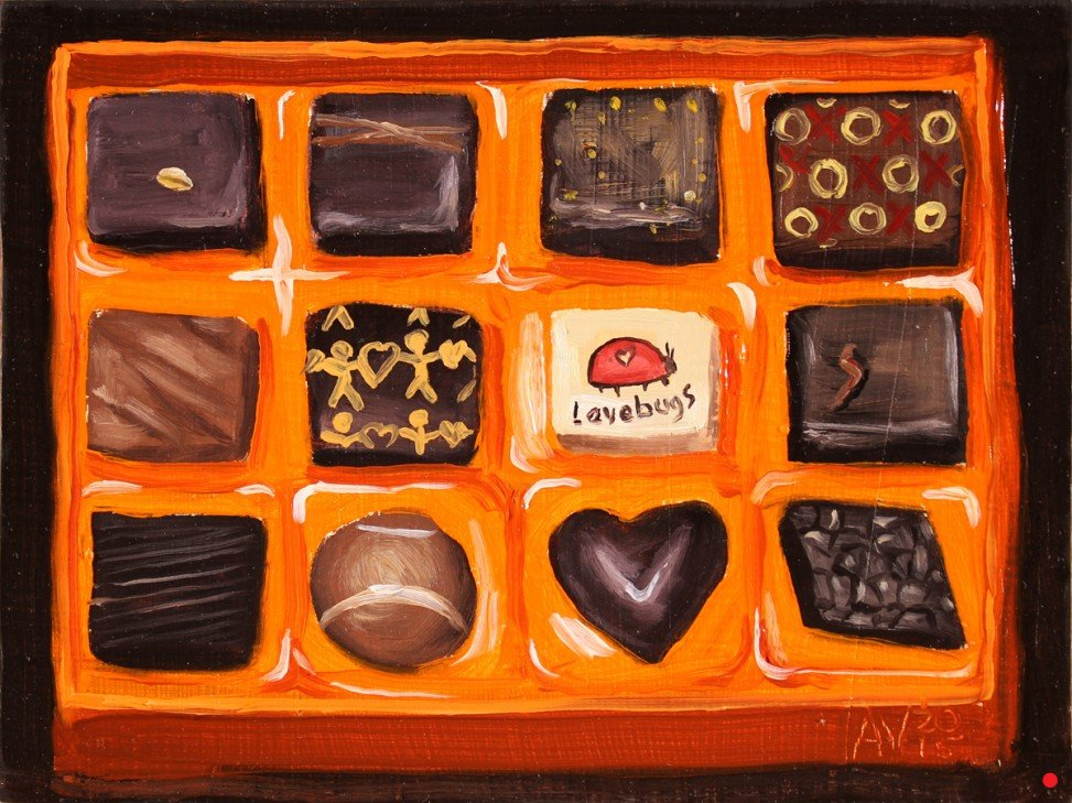 Chocolates_web
