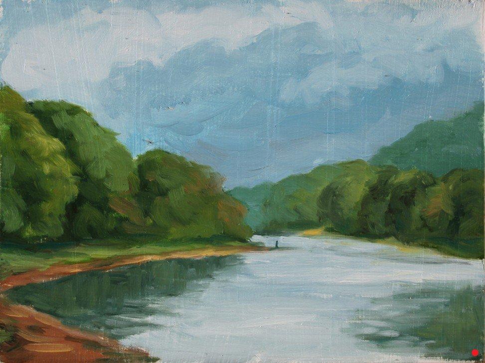 Delaware_River_web