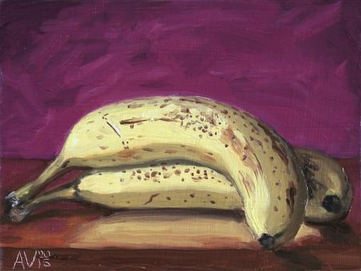 Bananas_web