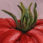 HeirloomTomato_detail1