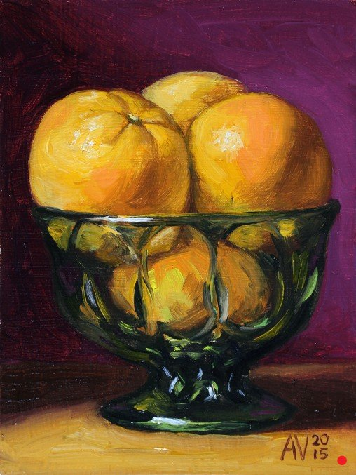 Oranges_in_Green_Bowl_web