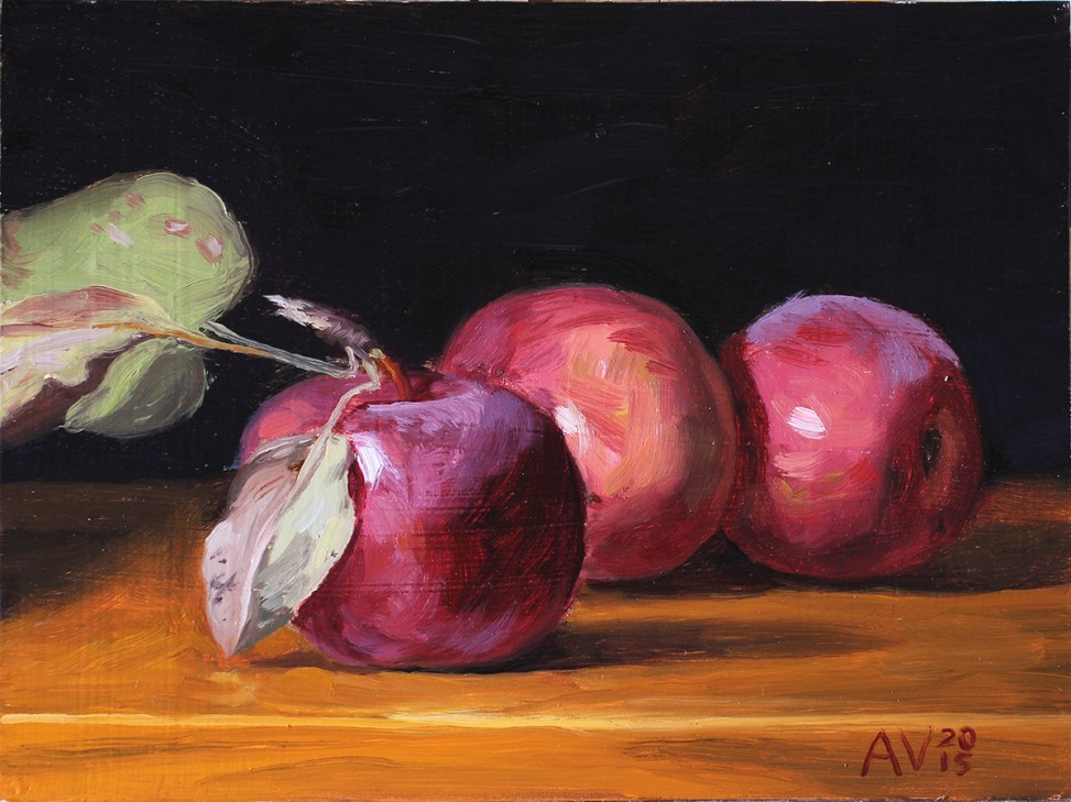 Red_Apples_web