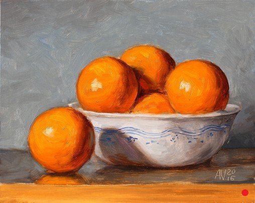 Oranges_white_bowl_web