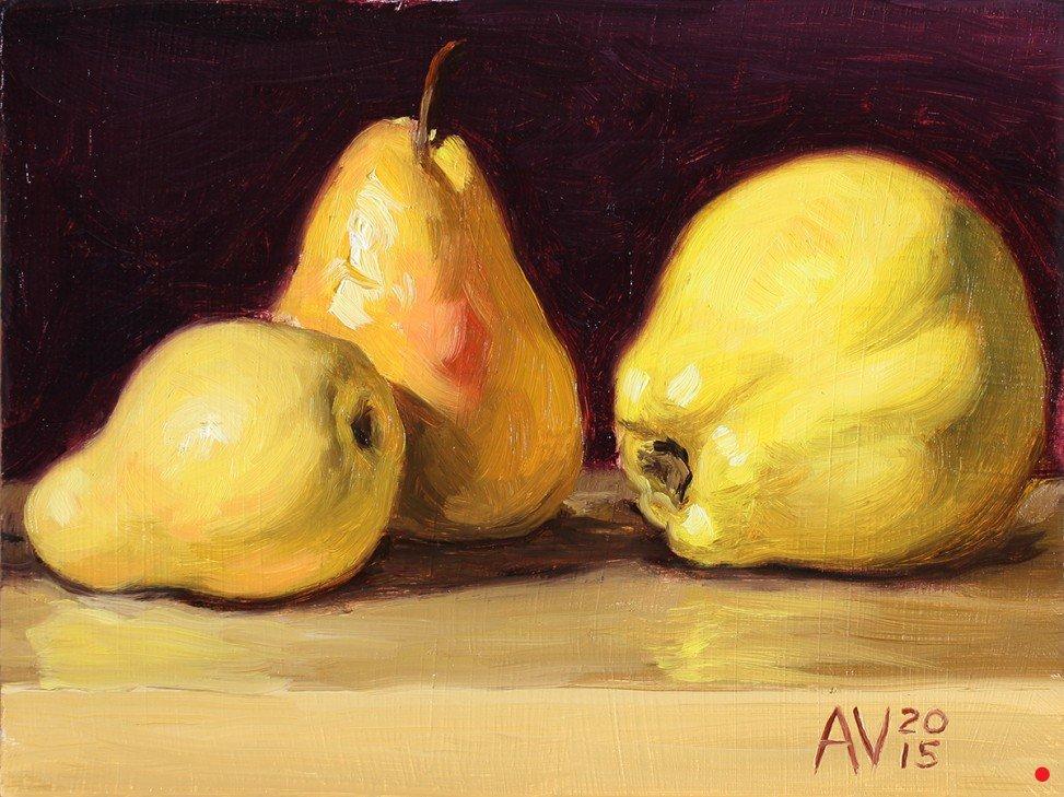 family_o_pears_web