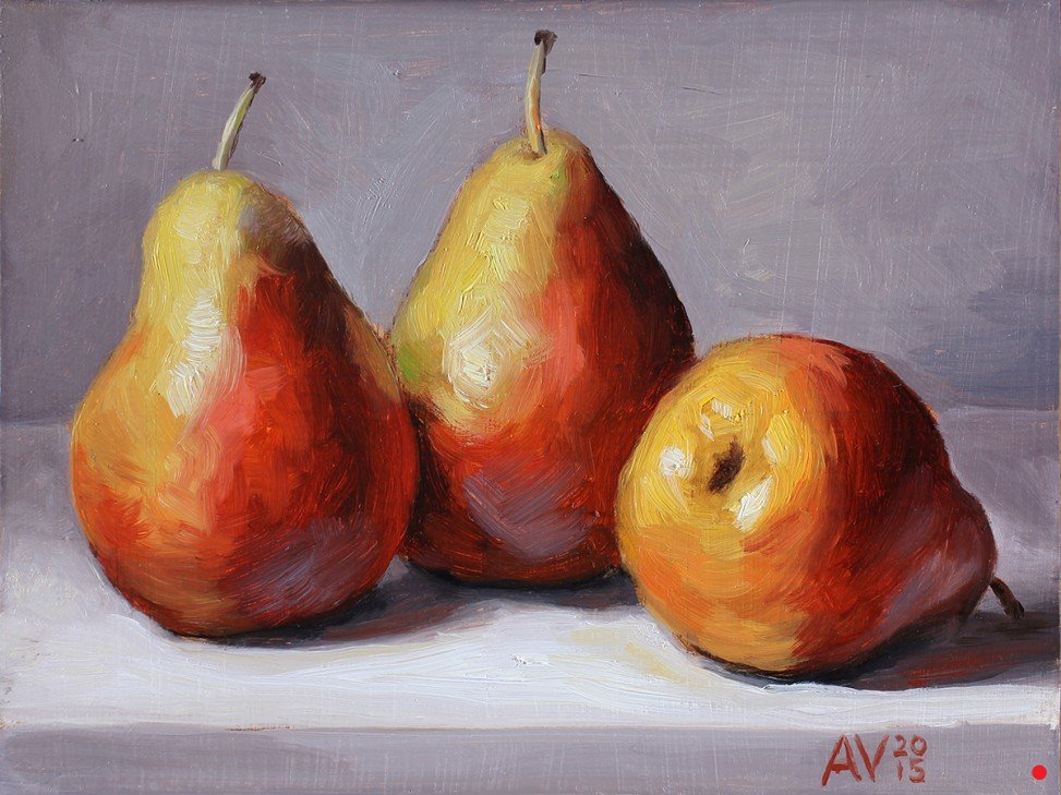 pears_web
