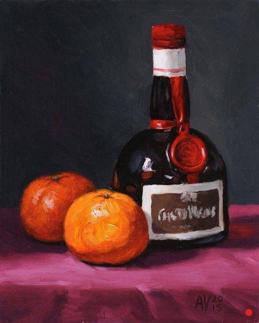 GrandMarnier_tangerines_web