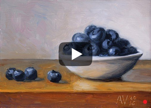 Blueberries_thumb
