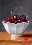 Cherries_web