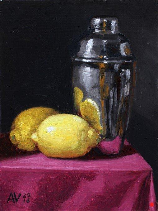 Martini_Shaker_Lemons_web