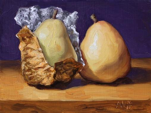 Pears_foil_web