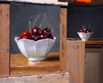 cherries_studio