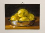 Lemons_wall