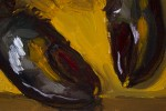 Lobster_detail2