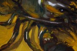 Lobster_detail3