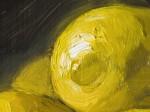 lemons_detail1