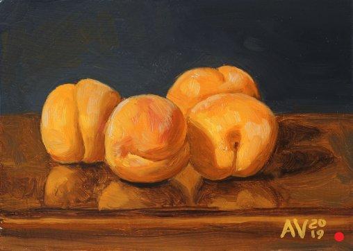 ApricotsSD