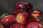ApplesBowlDetail02