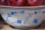 ApplesBowlDetail03