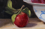 ApplesBowlDetail04