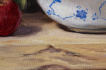 ApplesBowlDetail05