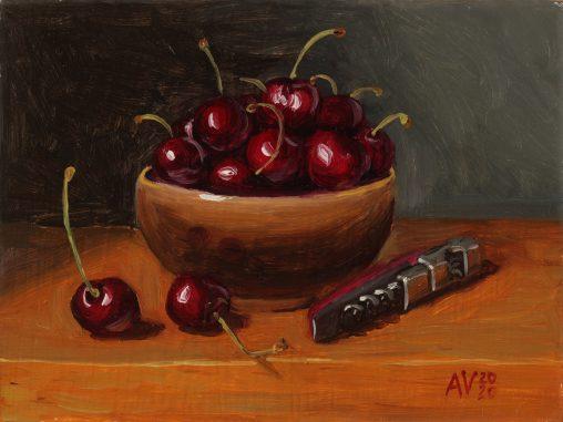 Cherries_sd