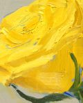 YellowRoseDetail03